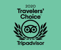 travelers-choice-awards-2020